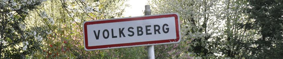 header_volfsberg5