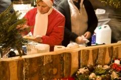 Marché de Noël (3) (853x1280)