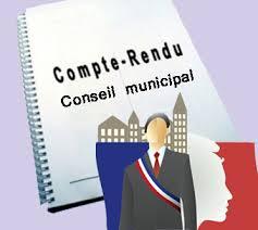 compte_rendu_municipal