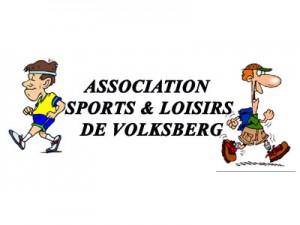 sports_loisirs