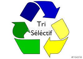 tri_selectif