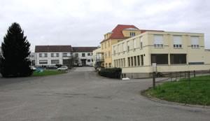 maison_des_services_drulingen